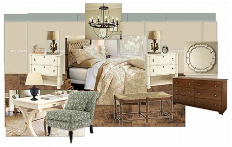 how to match furniture are matching bedroom suites outdated the decorologist