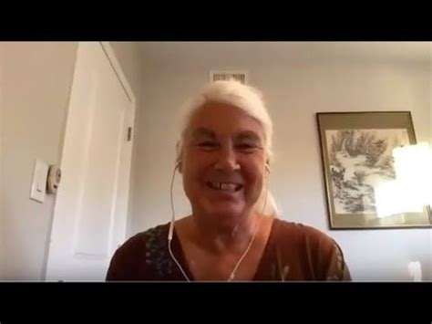 Dr Seneff Detox Glyphosate by Birth Defects And Glyphosate Roundup Connection With Dr