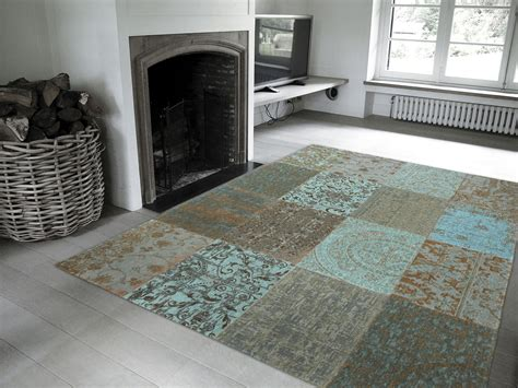 Cool Carpets And Rugs by Patch Work Rugs In Dubai Across Uae Call 0566 00 9626