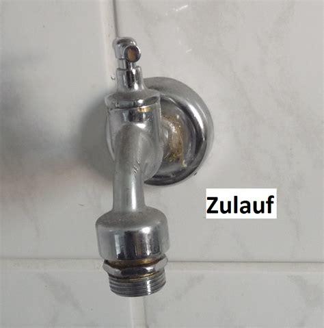 waschmaschine ohne wasseranschluss waschmaschine ohne wasseranschluss deptis
