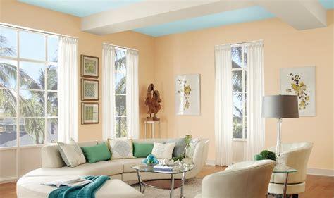 ide warna cat rumah minimalis  kreasi karya cipta