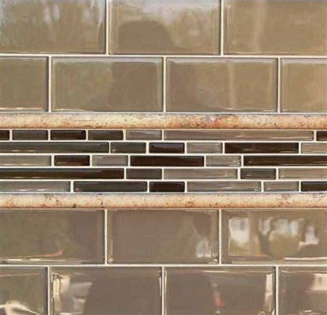 backsplash tile patterns 17 best ideas about tile design on pinterest tile
