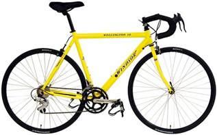 Road Bike Save Up To 60 Road Bikes 2018 Wellington1