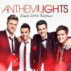 jesusfreakhideout com anthem lights quot simple little