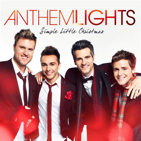 Anthem Lights by Jesusfreakhideout Anthem Lights Quot Simple