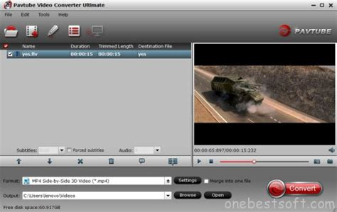 format video m3u8 how can i convert flv to m3u8 format with h264 and aac