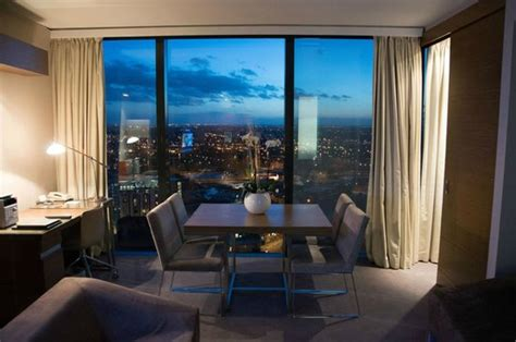 living room deansgate living dining room picture of manchester deansgate manchester tripadvisor
