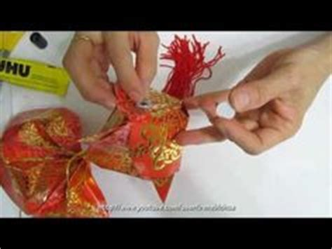 new year diy goldfish 1000 images about ang pow lanterns on fish