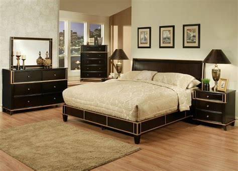 California King Bedroom Sets For Cheap by 1000 Ideas About Cheap Bedroom Sets On