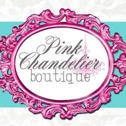 pink chandelier boutique the yelp 100 challenge a yelp list by n