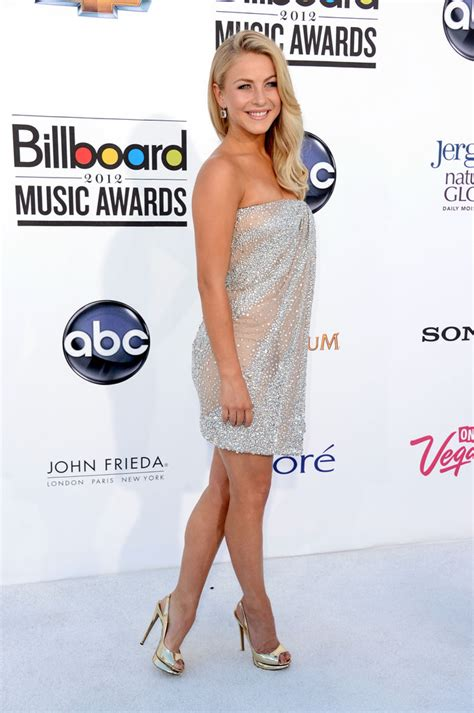 music awards 2012 video julianne hough in 2012 billboard music awards arrivals