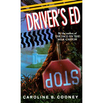 driver books sign stealing from to fatal defensive driving school