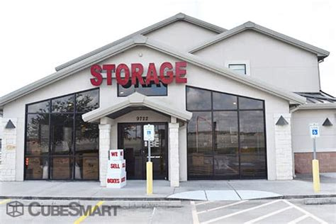 Post Office Humble Tx by Self Storage Units At 9722 Sam Houston Parkway East