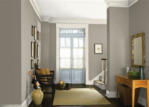 behr paint colors olive green 140 best paint colors images on