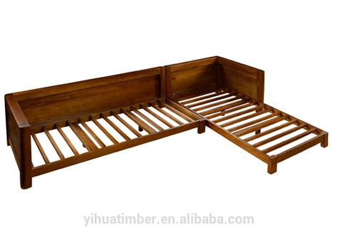 wooden designs chinese style solid wood sofa design modern wood sofa