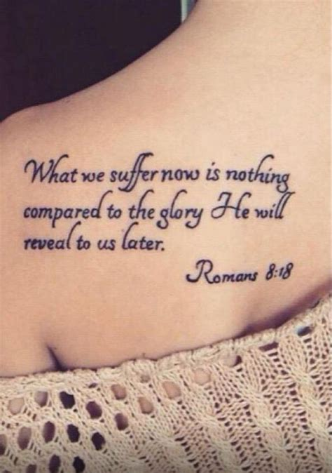 tattoo meaning in bible bible quote tattoo tattoos piercings pinterest