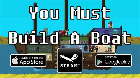 boat building games best iphone and ipad games 6 5 15 you must build a