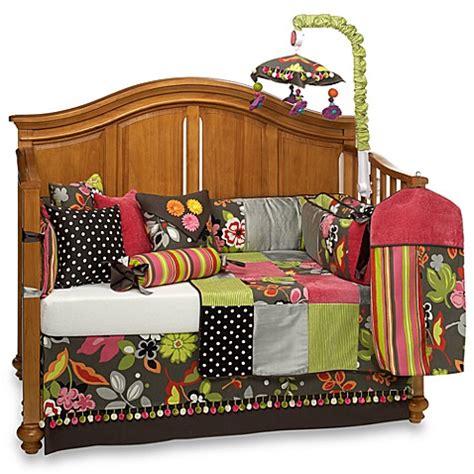 bed bath and beyond kirby glenna jean kirby crib bedding accessories bed bath