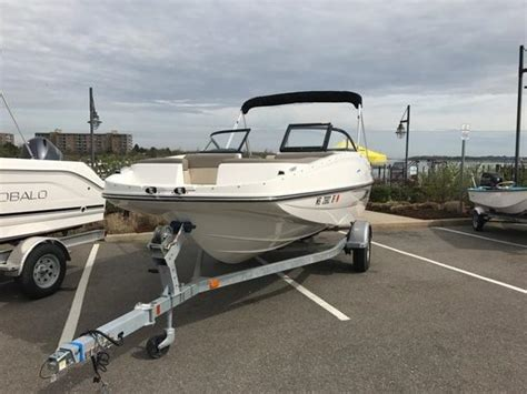 bayliner boats for sale massachusetts used bayliner boats for sale in massachusetts united