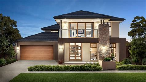 The Best Home Plans by Exterior Best House Designs Designer Homes Fresh At Trend