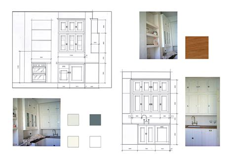 non open floor plans 100 non open floor plans house plans with large