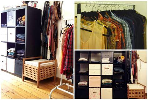 kleiderschrank riecht kleiderschrank organisation und fashion styling in