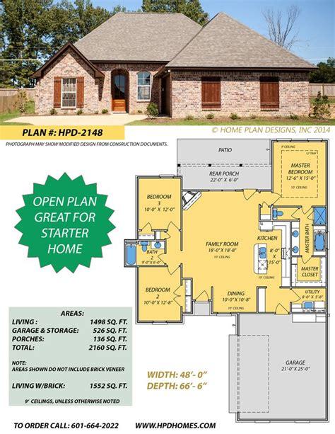 Home Plan Designs Judson Wallace | 1000 images about plans maisons et id 233 es d am 233 nagement on