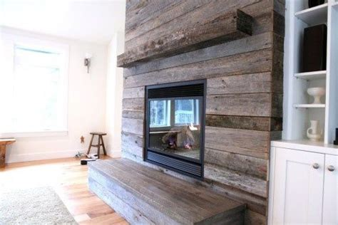 fireplace design barnwood google search fireplaces pinterest search design  fireplaces