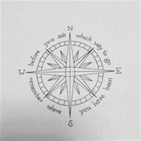 take me there draw and design your adventure books compass drawing on mandala compass vintage