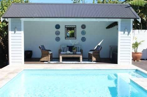 image result  pool cabana australia pool