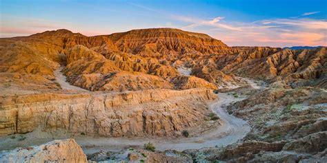 anzo borrego spotlight anza borrego desert state park visit california