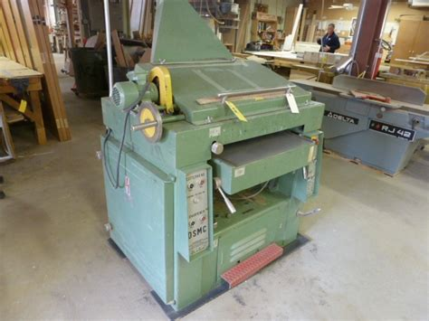 woodworking plans woodworking equipment auction  plans