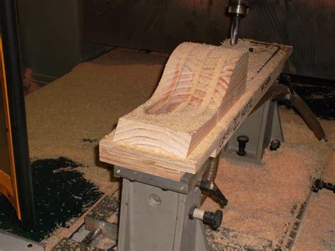 Wooden Corbels Australia Wooden Corbels Manufactured In Australia