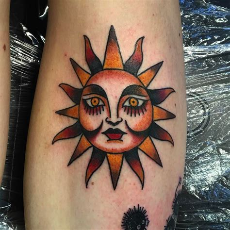 tattoo meaning in different cultures 95 best sun tattoo designs meanings symbol of the