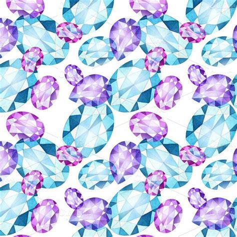 watercolor check pattern 106 best images about brushes pattern on pinterest