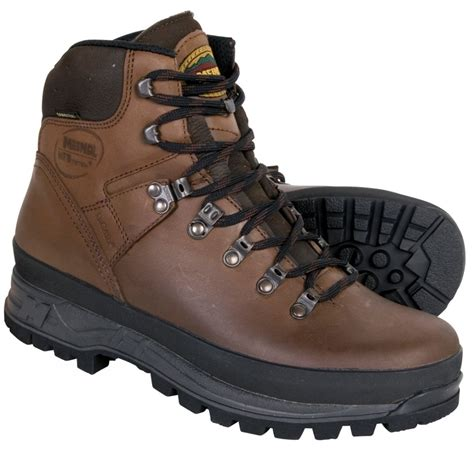 how to make a walking boot more comfortable tonbridge gold the dofe gold award walking boots
