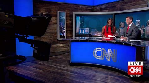 news room cnn newsroom background www pixshark images galleries with a bite