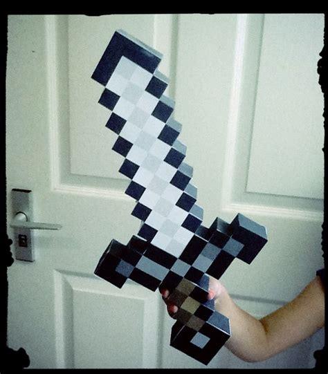 tutorial design your own minecraft sword 214 best minecraft party images on pinterest birthdays