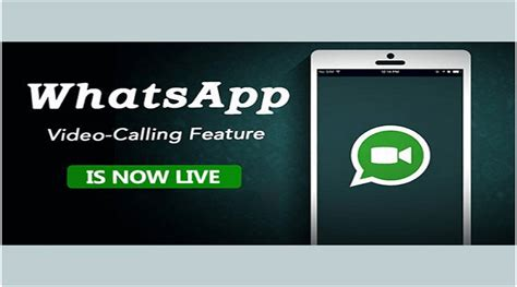 whatsapp apk 1 whatsapp calling apk free update