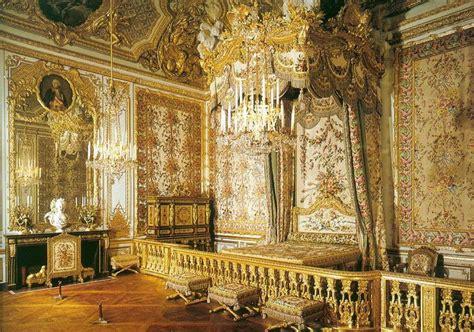 versailles bedroom bohemian funk the queens bedroom at versailles