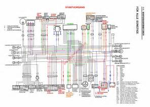 88 suzuki samurai wiring diagram 88 get free image about