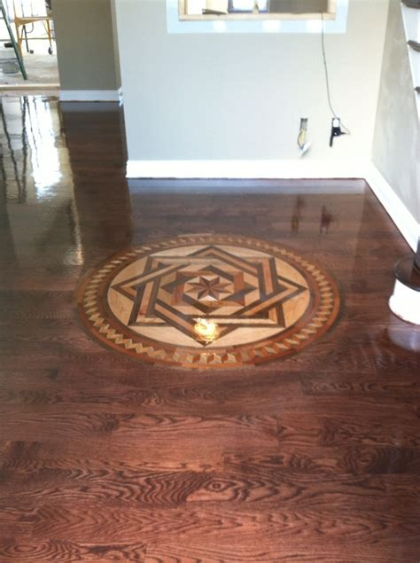 Capital Hardwood Flooring by Capital City Flooring Alyssamyers