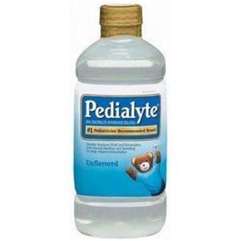 is pedialyte for dogs can i give my pedialyte the about pedialyte dogs
