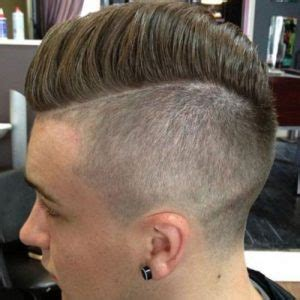 youngsters boy hair styles 23 cool hairstyles for youngsters