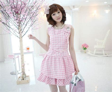 Bross Korea Import Fashion 9 jual baju domo newhairstylesformen2014