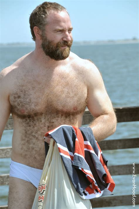 big man pubic hair pics thedoggy s favorites flickr