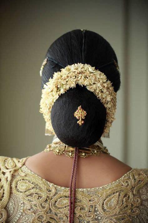 bridal hairstyles with gajra gaga for gajras 9 brides that prove a gorgeous gajra is