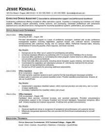 sle resume format for hr executive a r assistant resume sales assistant lewesmr