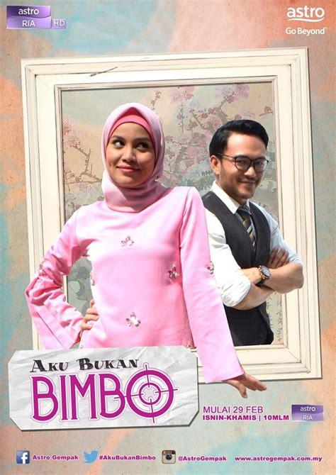 film malaysia suri hati mr pilot janna nick mungkin saja ost suami tanpa cinta one