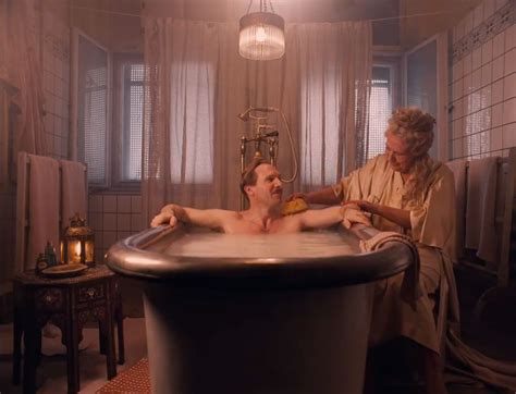 penitentiary movie bathroom scene un grand moment de cin 201 ma ou pas 187 the grand budapest hotel